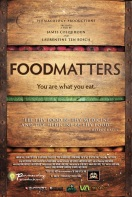 Food-Matters.jpg