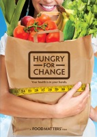 hungryforchange.jpg