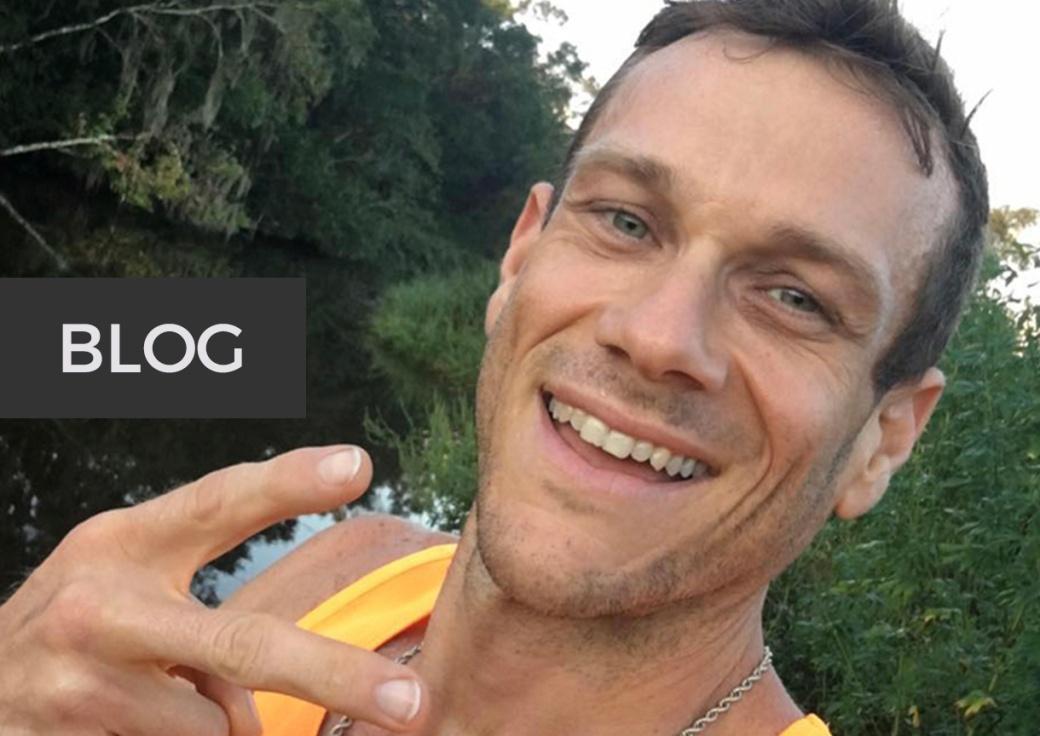 blog_widget