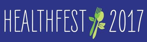 HealthFest.jpg